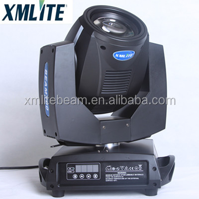 200w Beam 5R Platinum Pro Light 200w Beam Moving Head