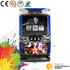 Luxury free play poker machines for fun arcade game