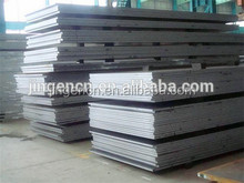 2016 hot sale black steel sheet