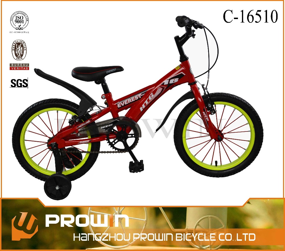 small bmx bike for kids/pecialized kids bike 16 inch/bike for kids