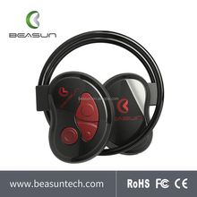 BEASUN wireless bluetooth bone conduction headphone GY1 hindi new mp3 songs download 2016