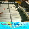 Consumer Electronic Inspection Service Quality Inspection