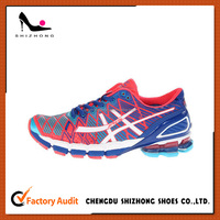 Professional utral light running shoes soft and comfortable New design