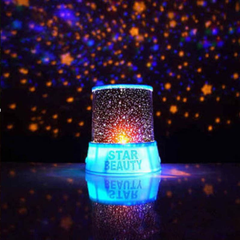 Led Night Lamp : As Led Night Light Starry Sky Or Led Star Lamp/minion Lamp Good ...