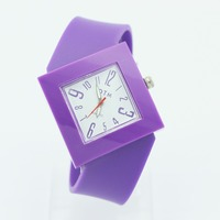 2015 watches violet, fashion watches, teenage watches