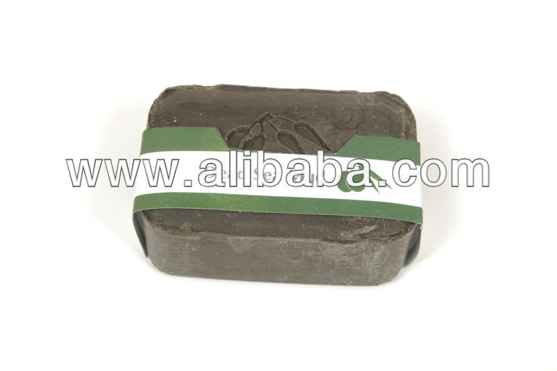 Olive Oil soap Medical