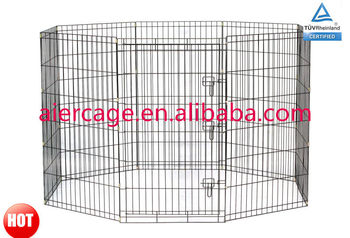 pet products dog pen