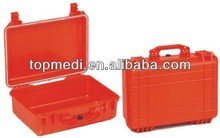 Thick PP / ABS Material Waterproof Box