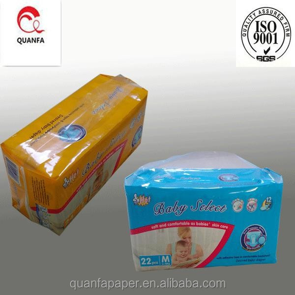 baby diapers yiwu stocklots