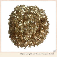 mica price biotite mica for sale