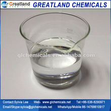 High Quality Liquid Etherifying Agent