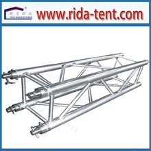 Best truss flat roof truss structure aluminum