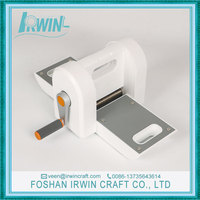 High Quality Irwin Craft For Sizzix