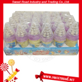 Hot Sale Ice Cream Lollipop Candy