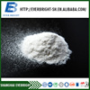 Professional Factory Supplier Food Additive White