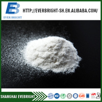 Professional Factory Supplier food additive,White crystalline powder food additive hs code products you can import from china