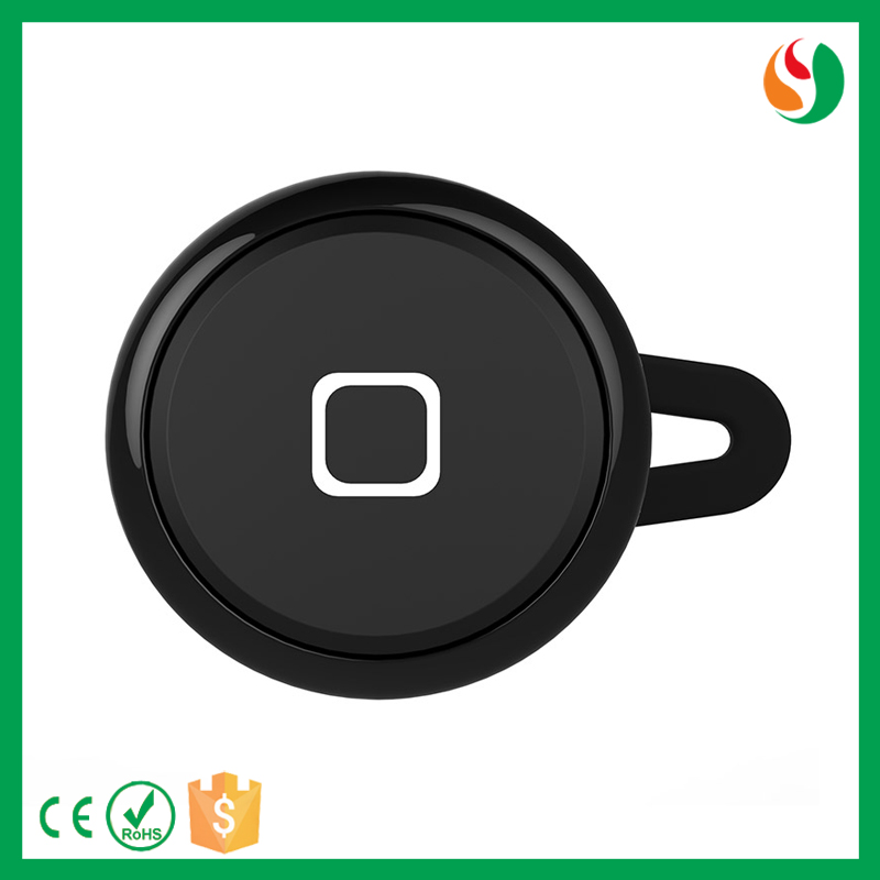 Hottest high quality CSR4.1 low cost bluetooth headset