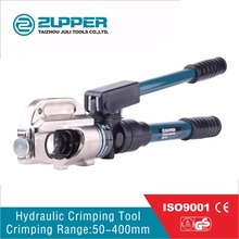 CYO-430 hydraulic Hand operation cable lug crimping tool