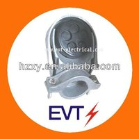Clamp Type Electrical Service Entrance Cap