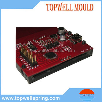 pcb design assembly,PCB and Machine Reverse Engineering service according your sample n15080507