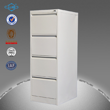 Factory outlets file metal cabinet with four drawers