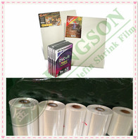 pof kopp lcd packaging film
