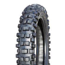 High quality 90/100-18 Motorbike tyre Off road Motocross Tyres