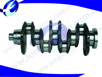 auto crankshaft for hyundai atos