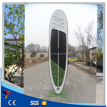 wholesale stand up paddle board/racing stand up paddle board/paddle board made in china