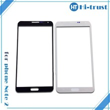 DHL Free Shipping! 100% Guarantee Touch screen Assembly Glens for Samsung Note3