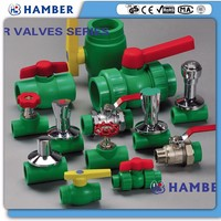 wholesale brass ppr gate valve stop cock ball valves weight