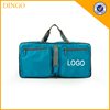 Wholesale Organizer waterproof gym sports travel foldable luggage duffle bags for men