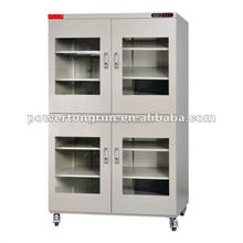 toyo living dry cabinet/Professional Supply Camera Storage Cabinet, Photography Equipment Storage Cabinet, Lens Storage Cabinet