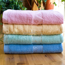 Walmart Towel Value True Colors Bath Towel