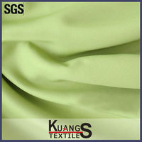 600d cotton/polyester fabric cvc 60/40