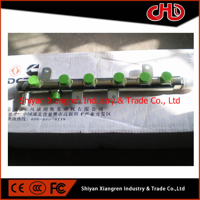 High quality diesel engine fuel oil common rail 3977530