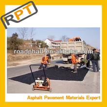 advanced highway cold Asphalt from Roadphalt