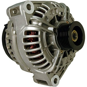 Car Alternator for Toyota CAMRY Alternator 101211-5360 27060-03011 100211-8560 2706003010