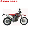 Four Stroke Water-cooled Engine 150cc Dirt Bike