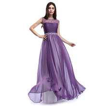 New Ruffle Bead Long Gown Dresses Pictures Of Ladies Dresses