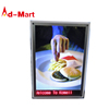 /product-detail/acrylic-magnetic-frame-slim-light-box-60720540228.html