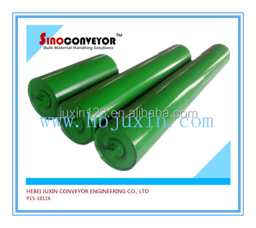Equipment Parts Best prices newest chain conveyor pulley wheel