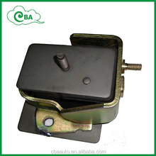 MB-436832 high quality OEM manufactory Engine Mount for Mitsubishi Delica L300 L400 VAN P23W 4G63
