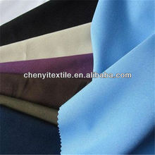 100% polyester Oxford Mini Matt Fabric For Brazil