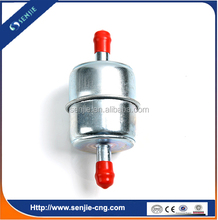 cng lpg ngv system car oil filter