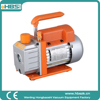 /product-detail/hot-selling-single-stage-vacuum-water-pump-wine-saver-vacuum-wine-pump-60254427809.html