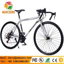 Race CB R10.3 motachie super light 700c 20s alloy wheel carbon frame racing road bike