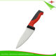 ZY-B11515 5-inch beautiful design stainless steel chef knife kitchen knife with PP+TPR handle