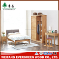 model furniture bedroom wall wardrobe design from China