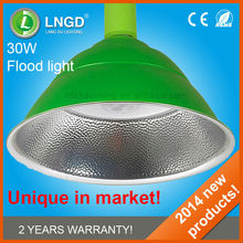 Wholesale High Quality pendent lamp hanging ceiling light unique led industrial light new style,30w led industrial flood light